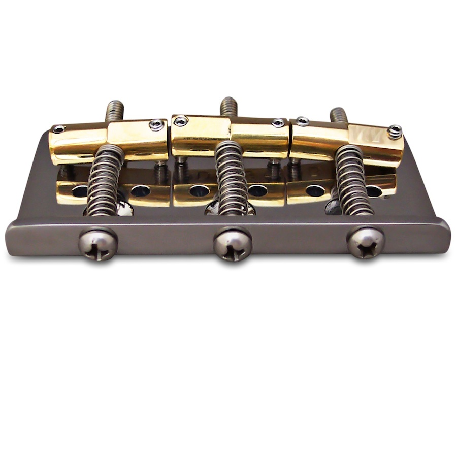 Strat Style Bridges Assemblies Free Shipping Over 75 64 Fender Telecaster Wiring Diagram Callaham