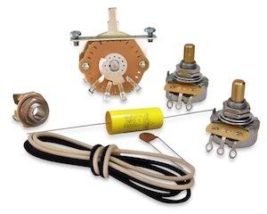 tele kit diagram wiring a guitar les get free image about wiring diagram