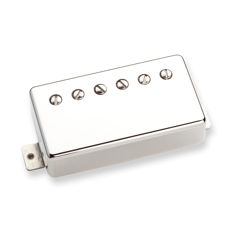 Seymour Duncan Humbucking Pickups - Free Shipping over $75 on pickup wiring strats for 50 s, pickup wiring ibanez evolution, pickup schematics, pickup wiring push pull backwards, pickup safety diagrams,