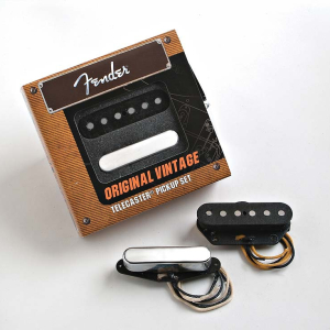 Fender Telecaster Pickups Free Shipping over 75