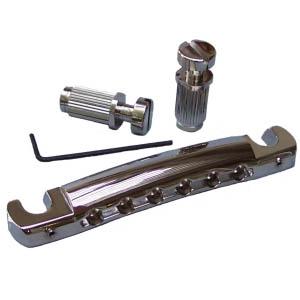 Tonepros Aluminum Tailpiece