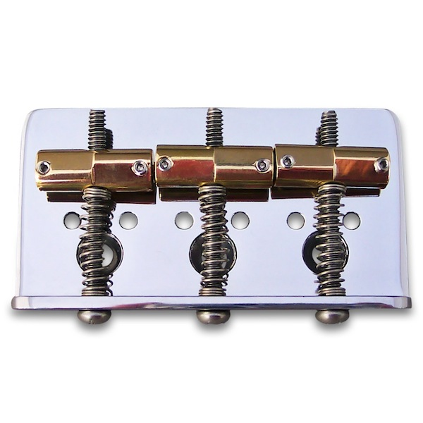 Callaham Tele Bridges Amp Bridge Assemblies Free Shipping