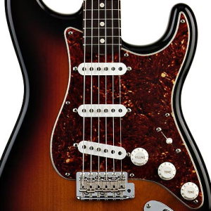 Fender Strat Style Pickguards Trem Covers Free Shipping Over 75