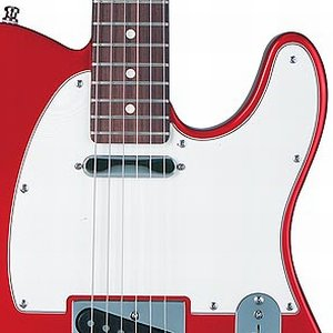 Fender Tele Style Pickguards Free Shipping Over 75