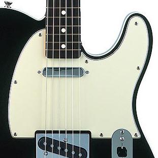 [DIAGRAM_1JK]  Fender American Standard Tele Pickguard, 3-ply, Mint Green - Free Shipping  over $75   Fender American Standard Telecaster Wiring Diagram Free Picture      Specialty Guitars